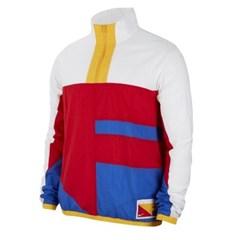 [Nike] 나이키 남성 바람막이 자켓 MJ8508657_24