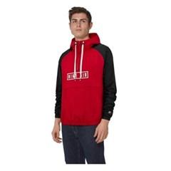 [Nike] 나이키 남성 바람막이 자켓 MJV5163657_23