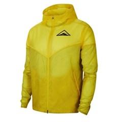 [Nike] 나이키 남성 윈드러너 바람막이 자켓 MJ7961735_