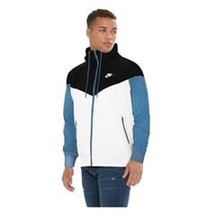 [Nike] 나이키 남성 윈드러너 바람막이 자켓 MJR2191106