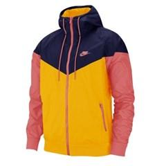 [Nike] 나이키 남성 윈드러너 바람막이 자켓 MJR2191739