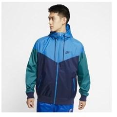[Nike] 나이키 남성 윈드러너 바람막이 자켓 MJR2191411