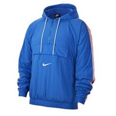 [Nike] 나이키 남성 바람막이 자켓 MJD0419480_8