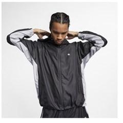 [Nike] 나이키 남성 트랙 바람막이 자켓 MJR5793010_6