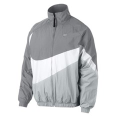 [Nike] 나이키 남성 바람막이 자켓 MJR3132012_2