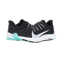[Nike] 나이키 여성 스니커즈 운동화 QF9223460_4996725