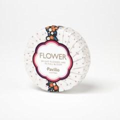 Flower Yamabuki