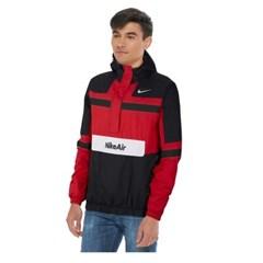 [Nike] 나이키 남성 바람막이 자켓 MJJ4834657_33