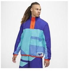 [Nike] 나이키 남성 바람막이 자켓 MJ8508359_32