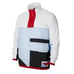 [Nike] 나이키 남성 바람막이 자켓 MJ8508436_30