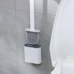 화장실 욕실 실리콘 틈새 변기솔 청소솔 청소도구