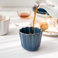 키엘로 물컵 (2color)
