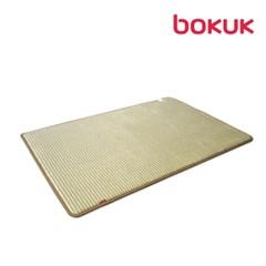 [보국] 극세사 전기매트 싱글 BKM-5643S