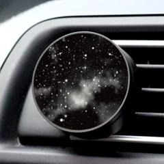밀키웨이 유스픽 차량용 디퓨저
