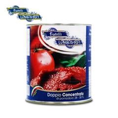롱고바디 토마토페이스트 3.1kg*6_(731988)