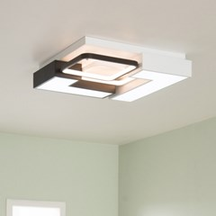 LED 시니언 거실등 100W