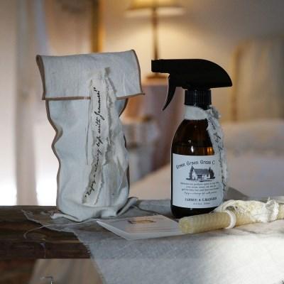 잼머 퍼퓸 스프레이 : JAMMER perfume spray