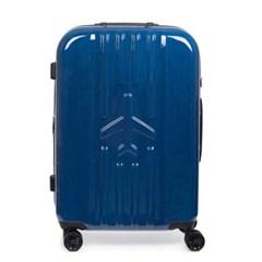 비아모노 VAFS9020 그린 20인치 캐리어 여행가방