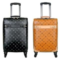 비아모노 V14F-9044 캐리어 소프트 여행가방 기내용