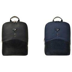 비아모노 V14F-2009 아킬라 스퀘어 백팩 가방