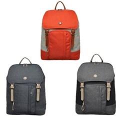 비아모노 VAFS-3120 뉴마일드 백팩 가방