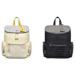 비아모노 VAFS-3124 파티나 백팩 가방