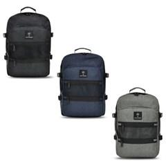 비아모노 VAHS-2018 뉴로프 원포켓 백팩 가방