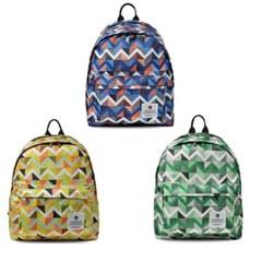 비아모노 VAGS-3069 루시 백팩 가방