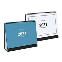 4500 모닝 스탠딩 캘린더 (2021)_(3117979)