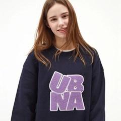 UBNA 오버 맨투맨
