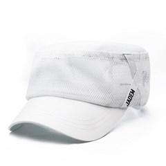 [제이드엠] MKO-W