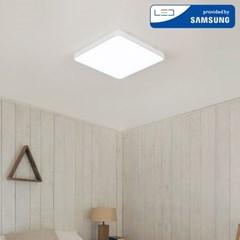 LED 옵스 방등 50W