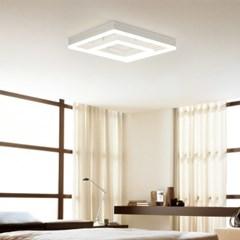 LED 투블린 방등 120W