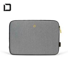 디코타 14.1형 노트북파우치 Skin FLOW (D31743)