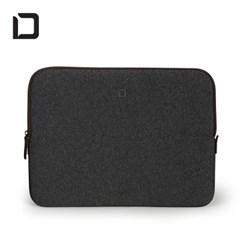디코타 15형 노트북파우치 Skin URBAN (D31754)