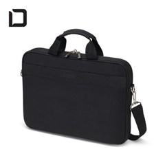 디코타 15.6형 노트북가방 Top Traveller WMK (D31685)