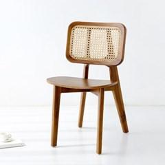 마켓비 SHENBON 의자 라탄 E형_(104654473)