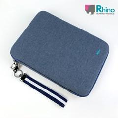 라이노 EVA 태블릿 하드 케이스 / 아이패드 파우치
