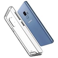 아이폰12프로맥스 스페이스 드롭 하드 케이스 P251_(3285636)