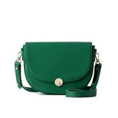 sepium bag (green) - D1032GN
