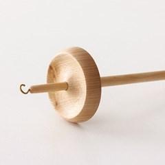 Maple Edition_메이플 가락바퀴