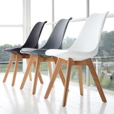 씨에스리빙 프라템 인테리어 의자 모음전
