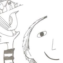 [이부] 드로잉북 2편 멜리사스위트 /7세이상 그림그리기