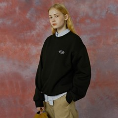 Small original tot sweatshirt-black_(1663167)