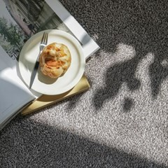 포홈 소프트루프 카페트 150x200 (4color)_(2217868)