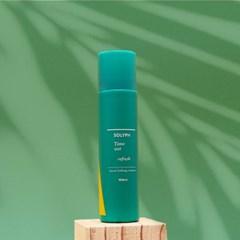 [SOLYPH] 자연주의 화장품 솔잎 에센스 미스트 100ml
