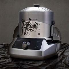 오쿠 스마트 중탕기 닥터체질건강 OC-V3000S