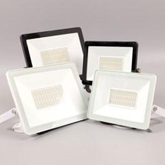 LED 투광등 SM 투광기 30W 50W 105W 150W 간판조명_(1960413)