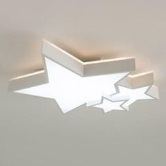 LED 오리온 투톤 방등 55W
