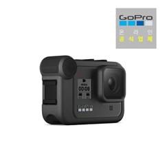 [고프로] GO881 미디어 모듈 / Media Mod